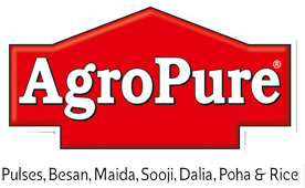 GPA CAPITAL FOODS PVT. LTD.